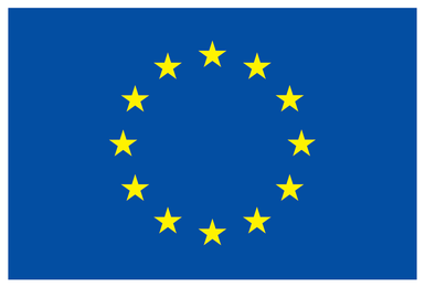 EU - European Union